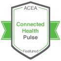 Connected Health Pulse